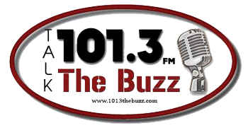 101.3 FM | The Buzz | It'll Keep You Talking | Cleveland, Tennessee